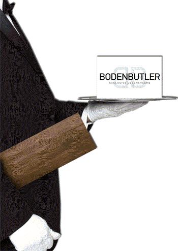 bodenbutler.de